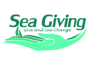 SG- logo